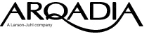 arcadia-frames-preston