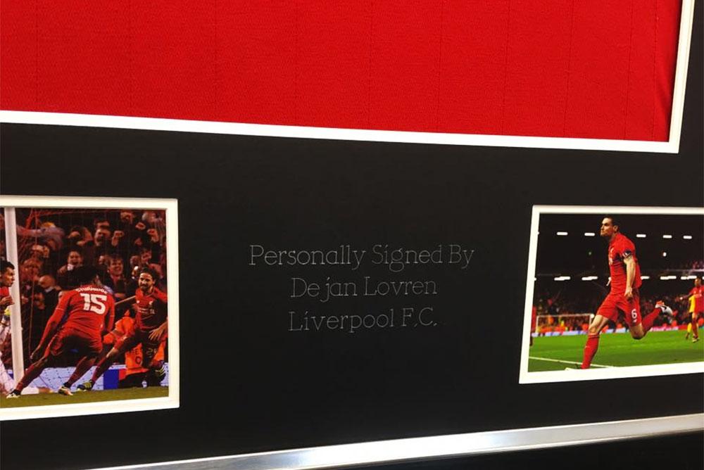 Framing Guru Bespoke Picture Framing Service In Preston