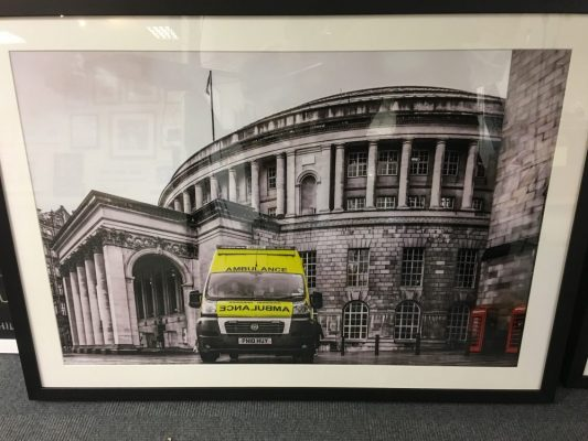 picture framing preston framing guru