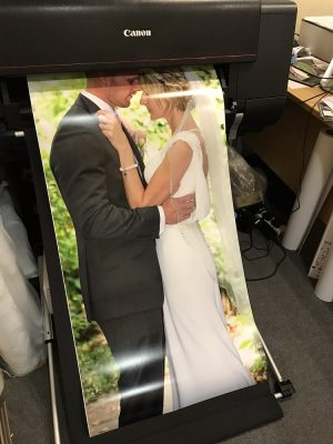 Fine Art Photographic Printing Preston